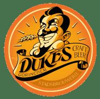 Stadsbrouwerij Dukes